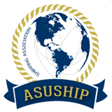 Chiefmar S.r.l. is active member of South American Shipchandlers Association (ASUSHIP)
