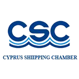 Chiefmar S.r.l. has been elected as a member of the Cyprus Shipping Chamber