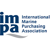 Chiefmar S.r.l. has been elected as a supplier member of the International Marine Purchasing Association
